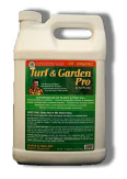 TurfPro Products